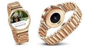 huaweiwatchoro1 31 08 15 300x160 - Huawei e LG: smartwatch in oro a IFA 2015