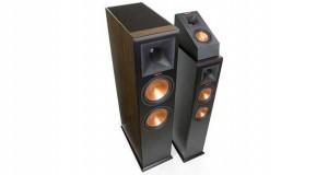 klipsch evi 28 08 15 300x160 - Klipsch RP-280FA e RP-140SA: diffusori Dolby Atmos