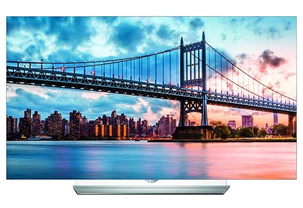 lg ef950v 26 08 2015 - LG EF950V, EG920V e EG910V: TV OLED a IFA 2015