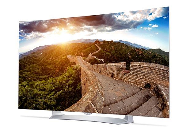 lg eg910v 26 08 2015 - LG EF950V, EG920V e EG910V: TV OLED a IFA 2015