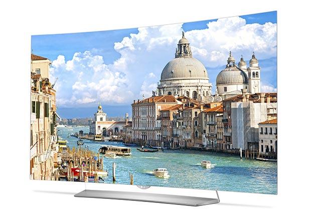 lg eg920v 26 08 2015 - LG EF950V, EG920V e EG910V: TV OLED a IFA 2015