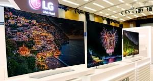 lg ifa2015 26 08 2015 300x160 - LG EF950V, EG920V e EG910V: TV OLED a IFA 2015