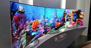 lgdisplayoled1 24 08 15 300x160 - LG OLED: 8,5 miliardi di dollari di nuovi investimenti