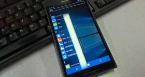 """lumia950 evi 05 08 15 300x160 - Microsoft Lumia 950: prime immagini """"rubate"""""""
