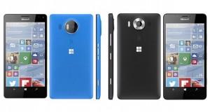lumia 950 evi 27 08 2015 300x160 - Microsoft Lumia 950 e 950XL: nuove immagini