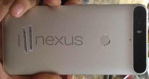 nexus huawei evi 24 08 2015 300x160 - Nexus Huawei: prime immagini ufficiose