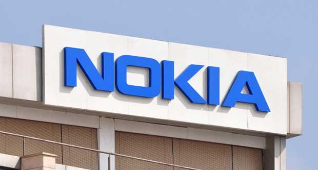 nokiahere2 03 08 15 - Nokia vende mappe HERE per 2,8 miliardi di Euro