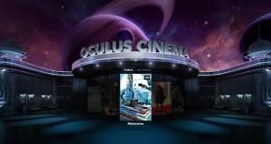 oculus cinema 07 08 2015 300x160 - Oculus Cinema: il cinema sui visori VR diventa social