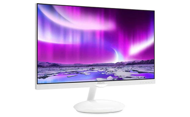 philips ambiglow 27 8 2015 - Philips: i nuovi monitor in mostra a IFA