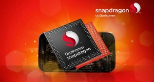 qualcomm snapdragon 820 evi 05 08 2015 300x160 - Qualcomm Snapdragon 820: trapelano le specifiche