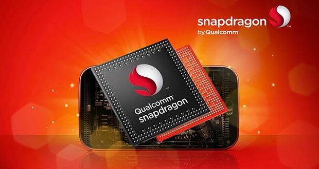 qualcomm snapdragon 820 evi 05 08 2015 - Qualcomm Snapdragon 820: trapelano le specifiche