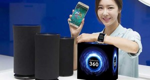 samsung360 evi 28 08 15 300x160 - Samsung Wireless Audio 360: nuovi modelli ad IFA 2015