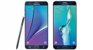 samsung galaxy note 5 evi 03 08 2015 300x160 - Samsung Galaxy Note 5 senza microSD?