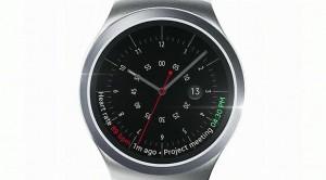 samsung gear s2 2 14 08 2015 300x166 - Samsung Gear S2: nuovo smartwatch tondo