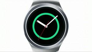 samsung gear s2 4 14 08 2015 300x169 - Samsung Gear S2: nuovo smartwatch tondo