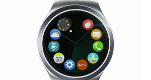 samsung gear s2 evi 14 08 2015 300x160 - Samsung Gear S2: nuovo smartwatch tondo