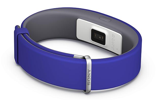 smartband2 2 24 08 15 - Sony SmartBand 2 con sensore battito cardiaco