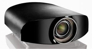 sony vpl vw1200es 07 08 2015 300x160 - Sony VPL-VW1200ES: proiettore laser 4K a IFA?