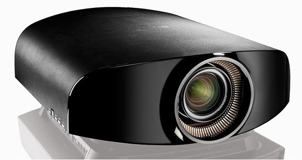sony vpl vw1200es 07 08 2015 - Sony VPL-VW1200ES: proiettore laser 4K a IFA?