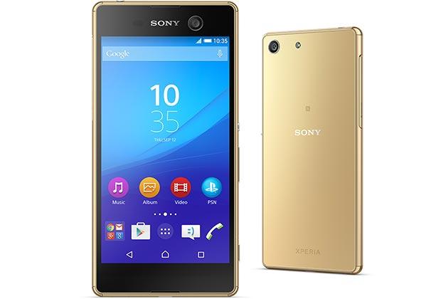 sony xperia m5 2 05 08 2015 - Sony Xperia M5: octa-core con fotocamera da 21,5MP
