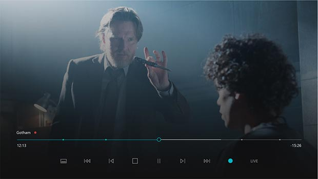 xbox one dvr 3 05 08 2015 - Xbox One: funzionalità DVR nel 2016
