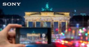 xperiaz5 evi 27 08 15 300x160 - Sony Xperia Z5: versione Premium con display 4K