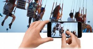 airplay ios9 appletv 16 09 2015 300x160 - Apple AirPlay: miglioramenti in iOS 9 e Apple TV