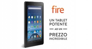 amazonfire evi 18 09 15 300x160 - Amazon Fire: tablet da 7 pollici a 59,99 Euro