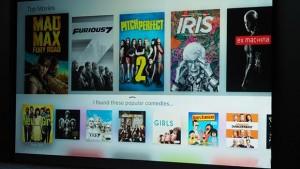 apple tv 3 09 09 2015 300x169 - Apple TV: telecomando con touchpad, tvOS e Siri