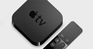 apple tv evi 09 09 2015 300x160 - Apple TV: telecomando con touchpad, tvOS e Siri