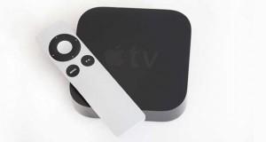 appletv1 01 09 15 300x160 - Apple TV 2015: presentazione il 9 settembre