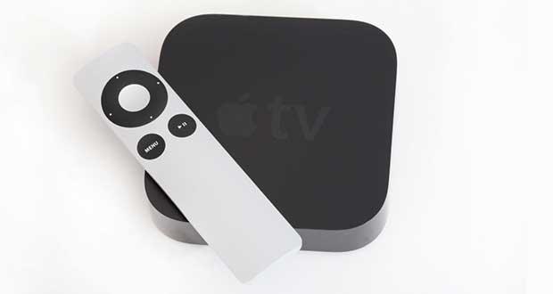 appletv1 01 09 15 - Apple TV 2015: presentazione il 9 settembre