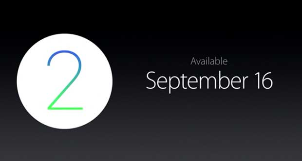 applewatch2 10 09 15 - Apple: iPad Mini 4 e nuove finiture Apple Watch