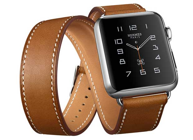 applewatch3 10 09 15 - Apple: iPad Mini 4 e nuove finiture Apple Watch