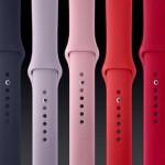applewatch4 10 09 15 150x150 - Apple: iPad Mini 4 e nuove finiture Apple Watch