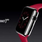 applewatch5 10 09 15 150x150 - Apple: iPad Mini 4 e nuove finiture Apple Watch