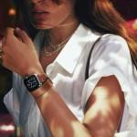 applewatch6 10 09 15 150x150 - Apple: iPad Mini 4 e nuove finiture Apple Watch