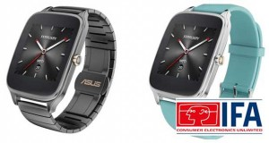 asuszenwatch2 evi 02 09 15 300x160 - Asus ZenWatch 2: smartwach Android Wear con AMOLED