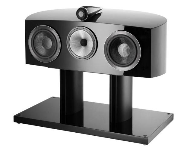 bw 800 diamond 3 10 09 2015 - Bowers & Wilkins: nuovi diffusori 800 Diamond D3