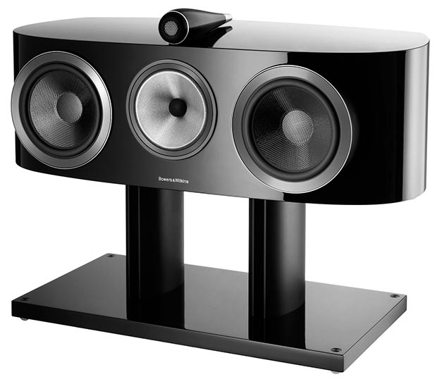 bw 800 diamond 4 10 09 2015 - Bowers & Wilkins: nuovi diffusori 800 Diamond D3
