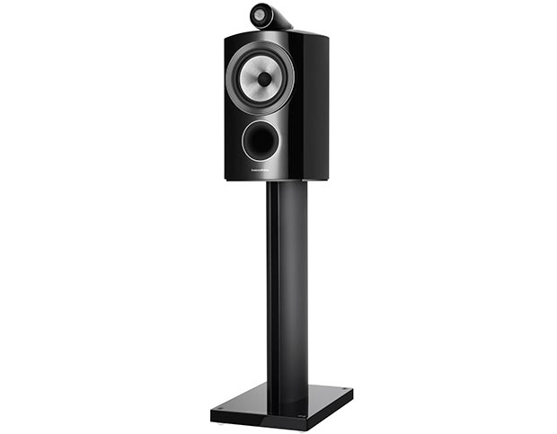 bw 800 diamond 6 10 09 2015 - Bowers & Wilkins: nuovi diffusori 800 Diamond D3