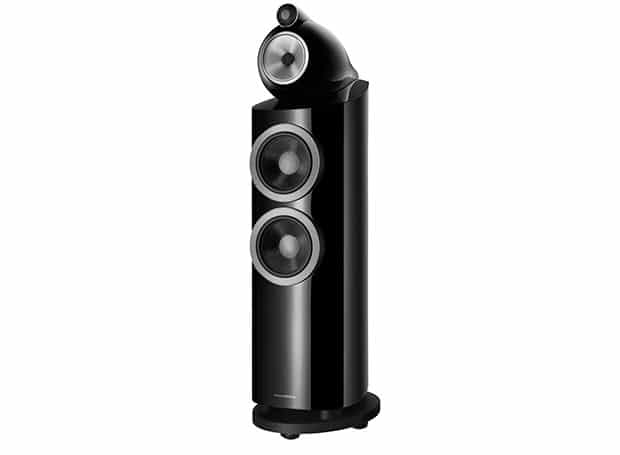 bw 800 diamond 8 10 09 2015 - Bowers & Wilkins: nuovi diffusori 800 Diamond D3