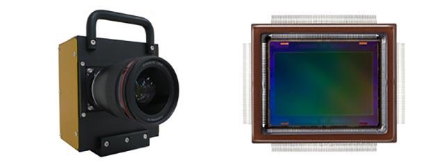 canon 250mp 07 09 2015 - Canon: sensore CMOS APS-H da 250MP