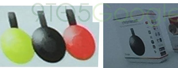chromecast 2 18 09 2015 - Chromecast 2: immagini e specifiche ufficiose
