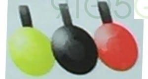 chromecast 2 evi 18 09 2015 300x160 - Chromecast 2: immagini e specifiche ufficiose