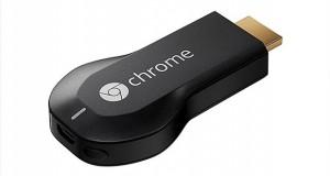 chromecast premium play 09 09 2015 300x160 - Premium Play: l'applicazione iOS e Android supporta Chromecast