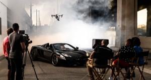 dji 15 09 2015 300x160 - DJI Zenmuse X5 e X5R: fotocamere Micro 4/3 per droni
