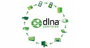 dlna1 01 09 15 300x160 - DLNA 3.0 con supporto HEVC e IPv6