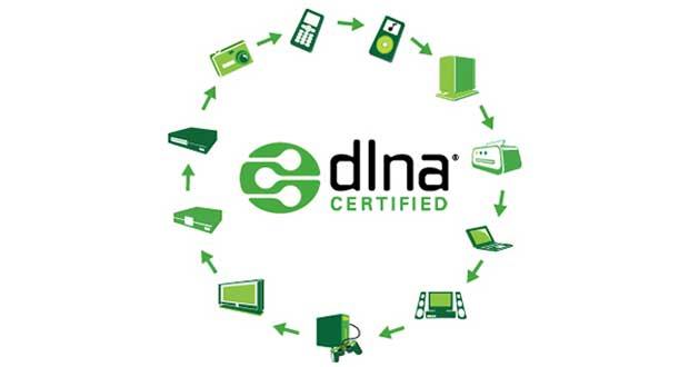 dlna1 01 09 15 - DLNA 3.0 con supporto HEVC e IPv6