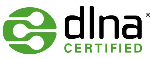 dlna2 01 09 15 - DLNA 3.0 con supporto HEVC e IPv6
